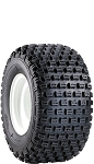 AT22.5x10-8 Carlisle Turf Tamer ATV Tire