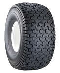 4.10-4 Carlisle Turf Saver Lawn Tractor Tire (2 Ply)