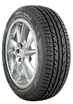 205/60R16XL Cooper Weather-Master SA2 Tire (96H)