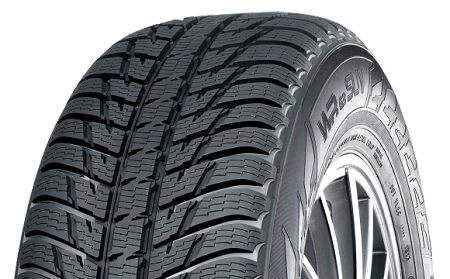 Best All Season Tires 2020.Nokian All Weather Tires 2020 Best Car Reviews