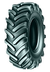 11LR16 Michelin XM27 Radial Tractor Tire