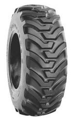 19.5L-24 Firestone All Traction Utility Tire (12 Ply) (TL)