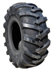 24.5x32 Advance Forestry Tire (20 Ply) (LS-2A)