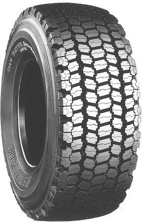 14 00r24 Bridgestone Vsw Radial Grader Tire