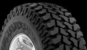 firestone destination m t light truck tire. Black Bedroom Furniture Sets. Home Design Ideas