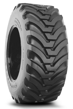 18.4x28 Firestone All Traction Utility Tire (12 Ply) (TL)