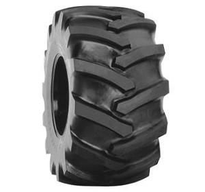 28L26 Firestone Forestry Special Tire With CRC LS-2 (14 Ply) (TL)