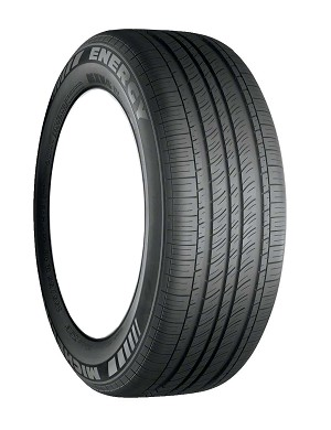 p255 55r18 michelin energy mxv4 all season tire h rated. Black Bedroom Furniture Sets. Home Design Ideas