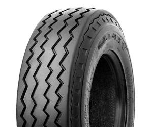 12 16 5 Galaxy Trailer Special St Tire 12 Ply