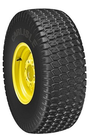 11.2-24 Carlisle Turf Pro Tractor Tire (6 Ply) (TL)