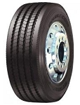 Double Coin RT500 Radial Truck and Trailer Tire