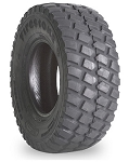 IF320/70R15 Firestone Destination Turf Radial Implement Tire (144D)