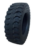 10R16.5 Advance GLR05 Radial Skid Steer Tire