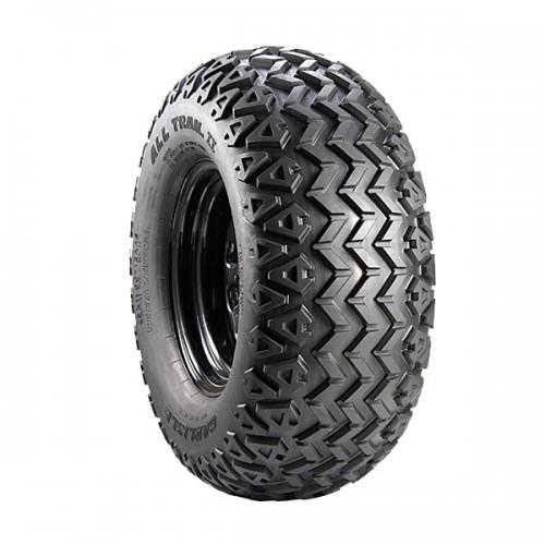 24X9.50-10 Carlisle All Trail II ATV Tire