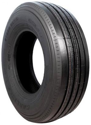 st235 85r16 carlisle csl 16 radial trailer tire (14 ply) Tent Trailer Tires