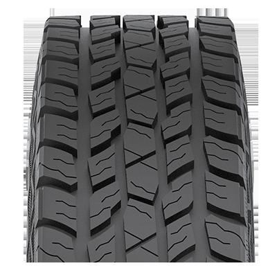 265 70r17 All Terrain Tires >> 265 70r17 Duraturn Travia A T Tire 115t