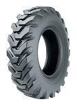 13.00-24 Firestone Super Ground Grip Road Builder Tire (16 Ply)