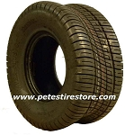 205/30-12 Greenball Greensaver Plus G/T Golf Cart Tire
