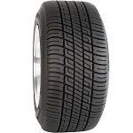 205/30-14 Greenball Greensaver Plus G/T Golf Cart Tire