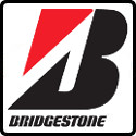 Bridgestone Car and Light Truck Tires