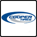 Cooper Tire Car and Light Truck Tires