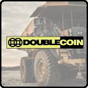 Double Coin Off the Road Tires (OTR Tires)
