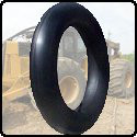 Forestry Tire and Skidder Tire Tubes