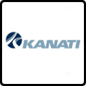 Kanati Light Truck Tires