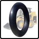 Skid Steer, Loader, Manlift and Duplex Truck Tire Tubes