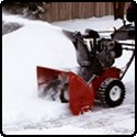 Snowblower Tires and Snowthrower Tires