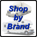 Truck Tires & RV Tires By Brand