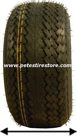 How to Read your Golf Cart Tire Size Golf Cart Tire Width on golf cart tire tread, golf cart tire pressure, golf cart tire sizes, golf cart tire outlet,