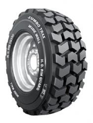 Best Snow Tires >> Snow Tires