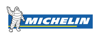 Michelin Off The Road Tires (OTR Tires)