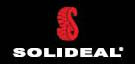Solideal Tire