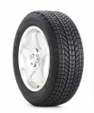 P215/70R15 Firestone Winterforce Snow Tire (98S)