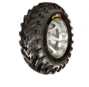23x8.00-11 Greenball Dirt Devil ATV Tire (6 Ply)