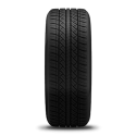 185/60R15 Duraturn Mozzo Touring Tire (84H)