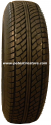 16.5x6.50-8 Greenball Towmaster Trailer Tire (LRC)