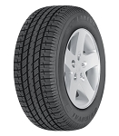 Uniroyal Laredo Cross Country Tour SUV and Light Truck Tire