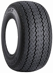 18x8.50-8 Carlisle Links Golf Cart Tire (4 Ply)