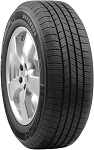 205/65R16 Michelin Defender T+H All Season Tire (95H)