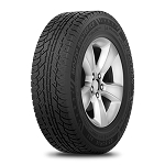 165/70R13 Duraturn Mozzo Winter Ice Tire (84T)