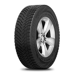 195/55R16 Duraturn Mozzo Winter Tire (91H)