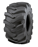 30.5L32 Nokian Forest King TRS L-2 Forestry Tire (26 Ply) (TL)