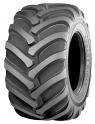 710/70R34 Nokian Forest Rider Forestry Tire