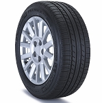 Michelin Premier A/S All Season Tire