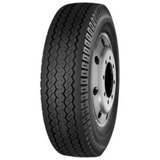 7 50 15 power king lpt ii trailer tire (14 ply) Tent Trailer Tires