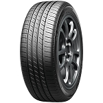 235/50R18 Michelin Primacy Tour All Season Tire (97V)