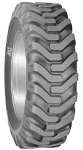 10-16.5 BKT Skid Power Skid Steer Tire (8 Ply) (TL)